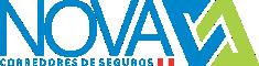 NOVA PERU CORREDORES DE SEGUROS